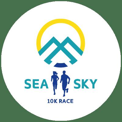 Sea 2 Sky 10K Race